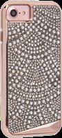 CaseMate iPhone 7 Plus Brilliance Case