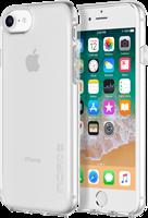 Incipio iPhone 8/7/6s/6 Plus NGP Pure Case