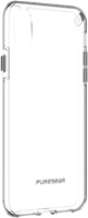 PureGear iPhone X Slim Shell