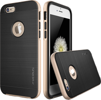 Verus iPhone 6/6s High Pro Shield Case