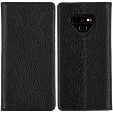 CaseMate Galaxy Note9 Leather Wallet Folio