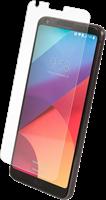 BodyGuardz LG G6 AuraGlass Screen Protector