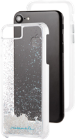 CaseMate iPhone 8/7/6s/6 Waterfall Case