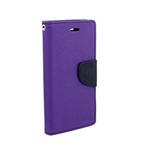 Goospery iPhone 6S Fancy Wallet Case