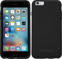 OtterBox iPhone 6s Plus/6 Plus Symmetry Case
