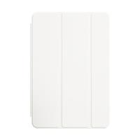 APPLE IPAD MINI 3 SMARTCOVER WHITE