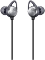 Samsung Level In Wireless Stereo Earbuds