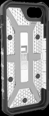 UAG iPhone 8/7/6s Plus Plasma Case
