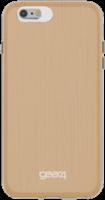 GEAR4 iPhone 8 Plus/7 Plus D3O Trafalgar Case