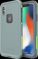 LifeProof iPhone X Fre Waterproof Case