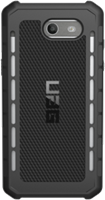 UAG Galaxy J3 2017/J3 Emerge Outback Case