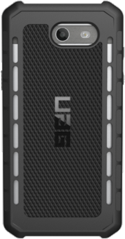 UAG Galaxy J3 2017/J3 Emerge Outback Case