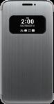LG G5 Quick Cover Folio