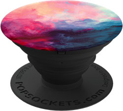 PopSockets Abstract Grip Stand