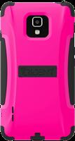 Trident LG Optimus F7 Aegis Case