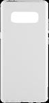 XQISIT Galaxy Note8 Flex Case
