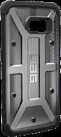UAG Galaxy S6 Edge UAG Case