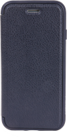 OtterBox iPhone 8/7 Symmetry Folio