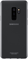 Samsung Galaxy S9+ Clear Cover