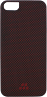 Evutec iPhone 5/5s/SE Karbon S Case