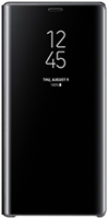 Samsung Galaxy Note9 Clear View Standing Cover