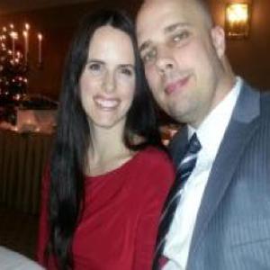 Ken & Julie Silk
