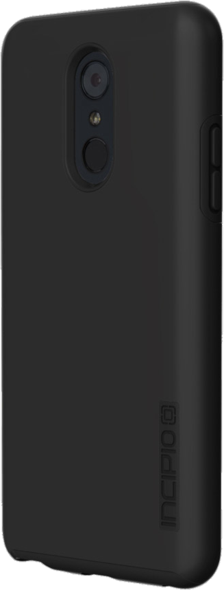 LG Stylo 4 / Stylo 4 Alpha / Stylo 4 Plus / Xstylo DualPro Case