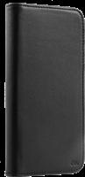 CaseMate Galaxy S8+ Wallet Folio