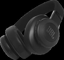 JBL Synchros E55BT Over Ear Bluetooth Wireless Headphones
