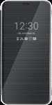 LG étui folio Quick de LG pour LG G6