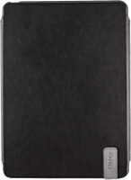 OtterBox iPad Air 2 Symmetry Folio