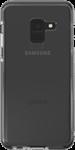 GEAR4 Galaxy A8 (2018) D3O Piccadilly Case