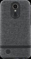 Incipio LG K20 V Esquire Case