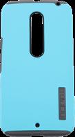 Incipio Moto X Pure Edition DualPro Case
