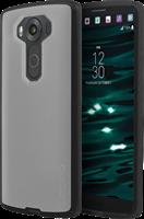 Incipio LG V10 Octane Case