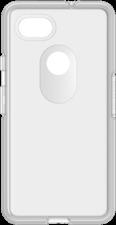 OtterBox Google Pixel 2 XL Symmetry Clear Case