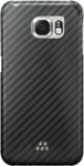 Evutec Galaxy S6 Kevlar S Case