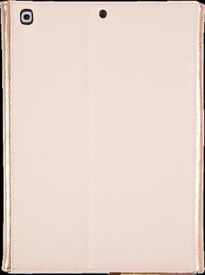 watch 31e98 e71e8 CaseMate iPad 9.7 2017 Case-mate Edition Folio Case Price and Features