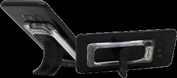 Scooch Universal Wingback Case