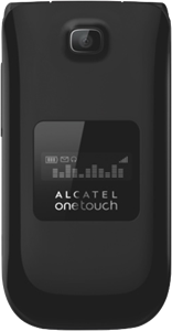 Alcatel OneTouch A392A