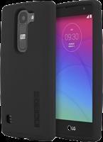 Incipio LG C70 / LG Spirit DualPro Case