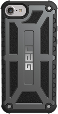 UAG iPhone SE/8/7/6s/6 Monarch Case