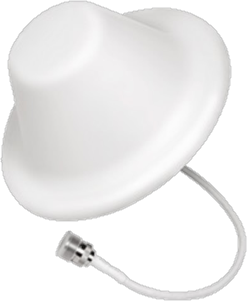 Wilson 4G Dome Ceiling Antenna