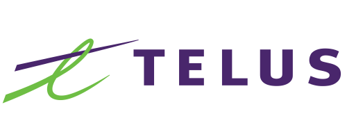 TELUS Rate Plans