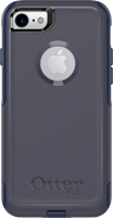 OtterBox iPhone SE (2020)/8/7 Commuter Case
