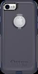 OtterBox iPhone SE (2020)/8/7 Commuter Case