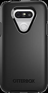 OtterBox LG G5 Symmetry Case