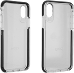 GEAR4 iPhone X D3O Piccadilly Case