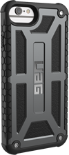 UAG iPhone 8/7/6s/6 Monarch Case