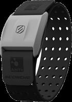 Scosche Wireless Fitness Heart Rate Monitor